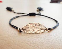 Mystic Turquoise Anklet, Adjustable anklet bracelet, Arm Cuff Copper Bracelet…
