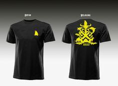 wargas Mens Tops, T Shirt, Design, Fashion, Supreme T Shirt, Moda, Tee, Fashion Styles, T Shirts