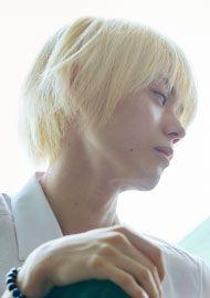 映画『溺れるナイフ』 公式サイト 監督/山戸結希 原作/ジョージ朝倉