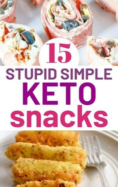These easy keto snacks on the go low carb are so delicious! Make these healthy k… These easy keto snacks on the go low carb are so delicious! Make these healthy keto snack recipes for kids or for yourself for a quick & simple treat. Ketogenic Diet Plan, Ketogenic Diet For Beginners, Diets For Beginners, Ketogenic Recipes, Low Carb Recipes, Diet Recipes, Snacks Recipes, Dessert Recipes, Smoothie Recipes