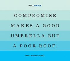 Quote by James Russell Lowell