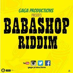 Riddimstream™ the Latest Reggae, Dancehall and Soca Music.