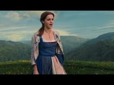 Beauty and the Beast - All Trailers & TV Spots (2017) | Emma Watson Movie (HD) - http://beauty.positivelifemagazine.com/beauty-and-the-beast-all-trailers-tv-spots-2017-emma-watson-movie-hd/ http://img.youtube.com/vi/GrTN9oUo8DQ/0.jpg