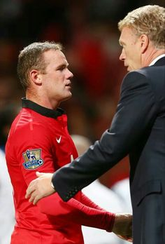 Wayne Rooney Wayne Rooney, Dbz, Manchester United, The Unit, Football, Events, Club, Sports, Soccer
