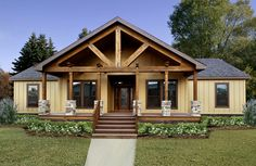 modular homes design. This Beautiful Modular Home Can Be Customized To Make It Your Own  2500 Sqft Living Area Beds 3 Baths Is Built The Highest Standards In Industry Media Gallery Of Manufactured And Home Designs Palm Harbor