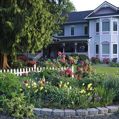 images about Beautiful Victorian Homes on Pinterest