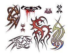 best tribal designs - Google Search Tribal Tattoo Designs, Tribal Tattoos, Tattoo Flash Art, Tattoo Sketches, Tattoo Studio, Tattoo Inspiration, Book Art, Rooster, Free