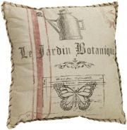 great pillows starting at $20