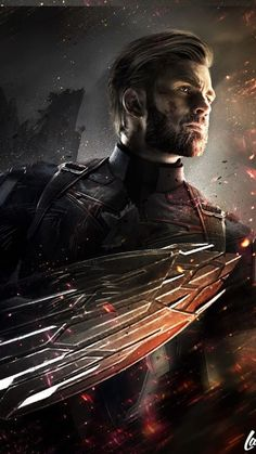 Who is the fastest actor in avengers. Bd Comics, Marvel Dc Comics, Marvel Heroes, Marvel Avengers, Look Wallpaper, Marvel Wallpaper, Captain America Wallpaper, Iphone Wallpaper, Marvel Captain America