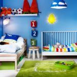 Cheap Boys Bedroom Ideas Prime Item For Your Residence Cheap Boys Bedroom Ideas