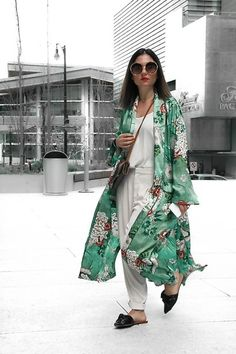 Get this look: http://lb.nu/look/8725323  More looks by Aurela Lacaj: http://lb.nu/aurelalacaj  Items in this look:  Zara Kimono