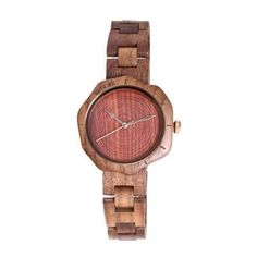 d38e3fcf02c5 Find your watch from our great selection of inexpensive designs. Suppliers  of BoBo Bird Wooden watches