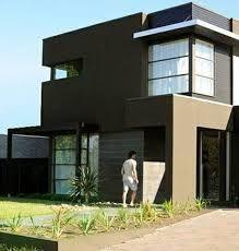 Resultado de imagen para casas prefabricadas de dos pisos