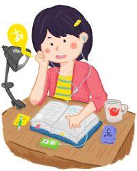TextFugu | Online Japanese Textbook For Self-Teaching Japanese (intro free)
