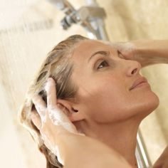 10 Hair Care Tips For Monsoon