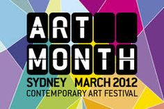 Image result for city of sydney art