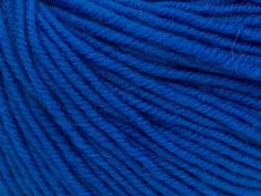 Superwash Merino Royal Blue $4.17 per ball & Free Shipping.SUPERWASH MERINO is a worsted weight 100% superwash merino yarn available in 47 beautiful colors. Marvelous hand, perfect stitch definition, and a soft-but-sturdy finished fabric. Projects knit and crocheted in SUPERWASH MERINO are machine washable! Lay flat to dry. Sold in quantities of: 6 per bag. Not sold individually. $24.99