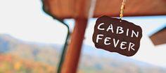 7 Tips For Scoring Cheap Cabins In Gatlinburg, TN