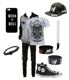 Emo outfits for guys polyvore - Google Search | emo hot guys | Pinterest | Emo outfits Emo and ...
