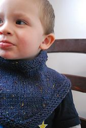 Ravelry: Heartwarmer pattern by Dani Sunshine