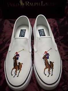 Ralph Lauren, Polo I love these shoes, size 10 please Loafer Sneakers, Best Sneakers, Gucci Sweat Suit, Ralph Lauren Mens Shoes, Polo Shoes, Men's Shoes, Horse Riding Clothes, Sport, Lounge Wear