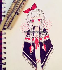 sorry for inactivity uwu I'm working on some drawings and commissions this w...  http://xn--80aapluetq5f.xn--p1acf/2017/02/11/sorry-for-inactivity-uwu-im-working-on-some-drawings-and-commissions-this-w/  #animegirl  #animeeyes  #animeimpulse  #animech#ar#acters  #animeh#aven  #animew#all#aper  #animetv  #animemovies  #animef#avor  #anime#ames  #anime  #animememes  #animeexpo  #animedr#awings  #ani#art  #ani#av#at#arcr#ator  #ani#angel  #ani#ani#als  #ani#aw#ards  #ani#app  #ani#another…