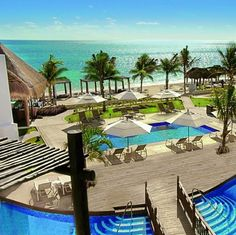 By the Sea: 5 Fabulous Family Resorts   Working Mother
