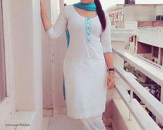 girls wedding dresses,couples dp,punjabi suit: punabi suit dp