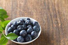 Ruoka, jota syömällä saa litteän vatsan – tämä resepti on jokaisen laihduttajan unelma