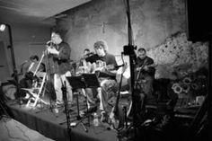 Eventi News 24: Concerto-tributo a Francesco De Andrè con i Mandillà Sabato 27 luglio in piazzale Vesco, alle ore 21.00 A cura della Gianni Oliva Iniziative di Sanremo