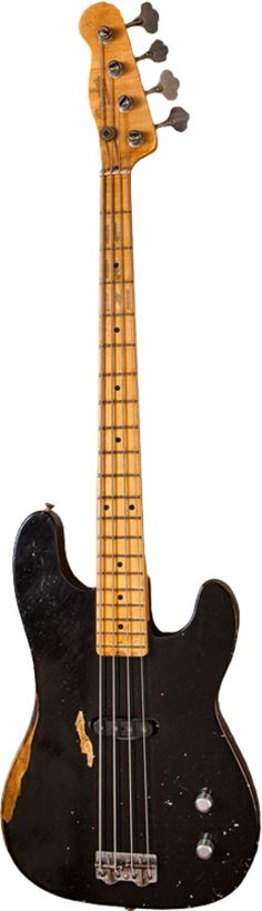 2068f6b69235d25126b2318a16db8a5f telecaster bass fender bass fender japan '51 style precision bass nice but too weak sounding  at crackthecode.co