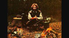 Jethro Tull ~ Velvet Green