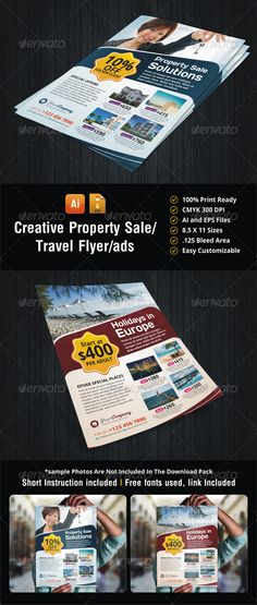 Merry Xmas Nightclub Psd Flyer Template Christmas parties, Night - home sale flyer template