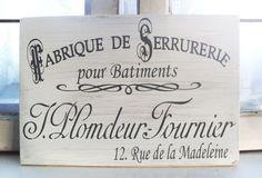 Schablone oder Tattoo in Shabby Chic still für Möbel Frankreich Landhaus | eBay