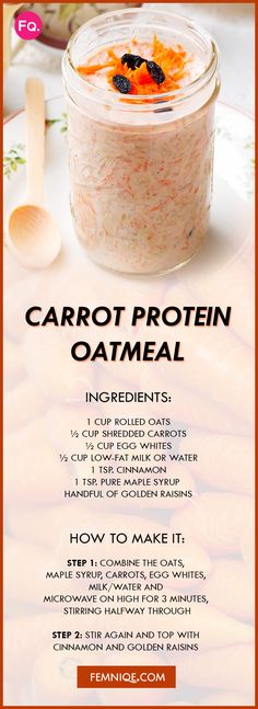 Garcinia essentials sydney