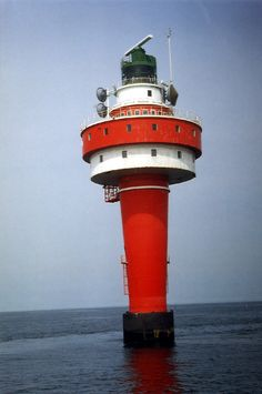 #Lighthouse http://www.roanokemyhomesweethome.com/