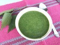 Cara con arrugas Aloe Vera, Aromatherapy, Diabetes, Essential Oils, Cancer, Food And Drink, Veggies, Ethnic Recipes, Herbal Medicine