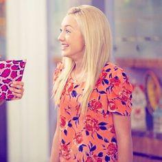 Emma Ross, Peyton List, Instagram, Actresses