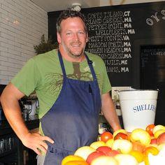 westport ct, le farm chef - Google Search