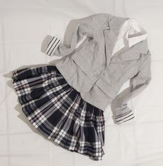 Life – The Province School Shopping, Shopping Spree, White Button Up, School Uniform, Spin, Preppy, Back To School, Tiffany, Centre