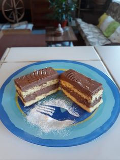 Tiramisu, Ethnic Recipes, Food, Hungarian Recipes, Essen, Meals, Tiramisu Cake, Yemek, Eten