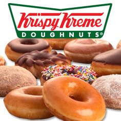Krispy Kreme: BOGO FREE Krispy Kreme Dozen Doughnuts Coupon! Read more at http://www.stewardofsavings.com/2013/04/bogo-free-krispy-kreme-glazed-doughnuts.html#gD7C8k5oHlXcVA4g.99