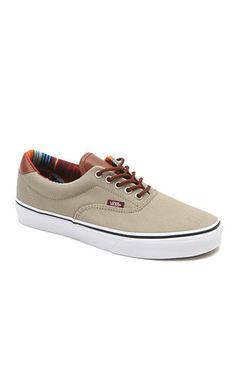 Vans Era 59 C&L Shoes at PacSun.com