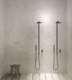 Bathroom.  dmitryman.com dmitrymandesign@gmail.com #interiordesign #concept #minimalism #visualization #CG_graphic #ukraine #dnepr #wood #parquet #stone #plaster #stucco #minimalistic #style #rustic #ideas #inspiration #natural #simple #furniture #moodboard #concrete #minimal #calm #monochrome #grey #cozy #warm #art #lifestyle #bathroom #bathroomdesign