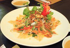 spade-fish-salad-goi-ca-mai-phan-thiet-city