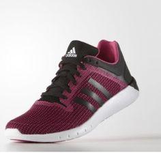 Adidas Climacool Fresh 2.0 ShoesNWT