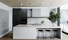 coveted-Top-Interior-Designers-Miriam-Fanning-TPC-Residence-11
