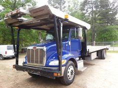 91 Best Sell Tow Trucks And Equipment Images In 2013 Tow Truck