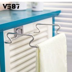 Bathroom Shelves Bathroom Hardware Aluminium Bathroom Shower Bath Holder For Shampoos Shower Gel Kitchen Home Balcony Shelf Hanging Storage Rack Kitchen Bracket Agreeable Sweetness
