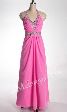 rosa ballkleider kleider and rosa shorts on pinterest. Black Bedroom Furniture Sets. Home Design Ideas